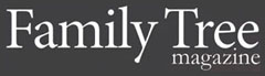 Practical Family History logo
