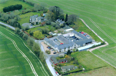 Sue and Nigel Bayley set up S&N Genealogy in 1992 and their current business HQ is at Chilmark, Wiltshire